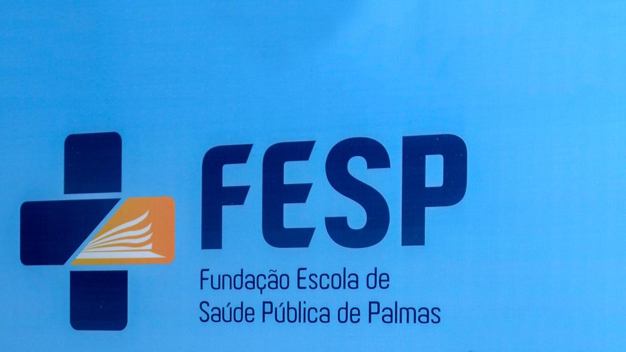 Fesp é aprovada em 1º lugar para receber apoio institucional do Ministério da Saúde