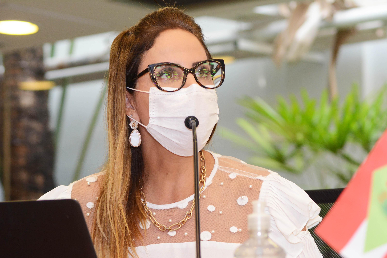 Palmas terá representante na Comissão Nacional de Residência Multiprofissional em Saúde
